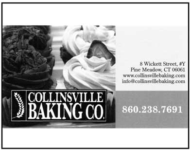 collinsvillebaking