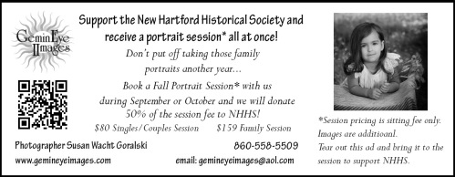 GeminEyeImages-NHHS Ad 2014_updated