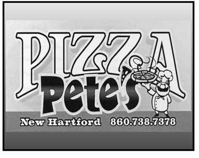 pizzapete