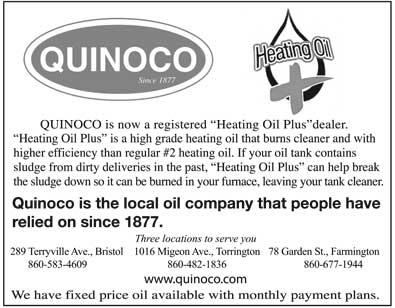 quinoco