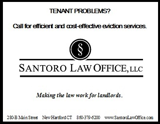 Santoro Law Office final