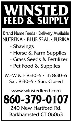 Winsted-Feed-quarter-14