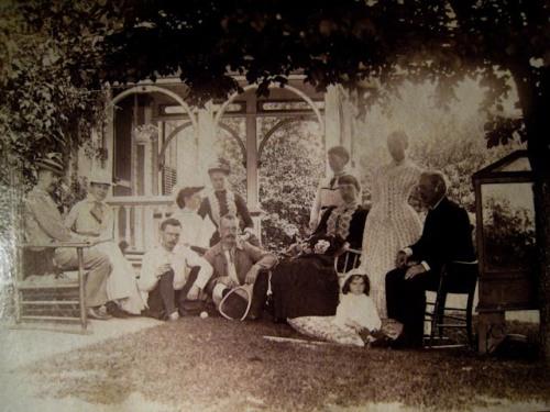 July 1880
