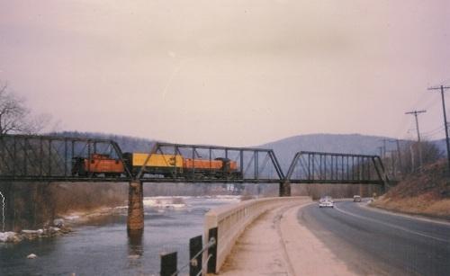 train-photo